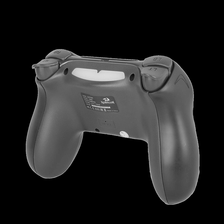 Joystick Redragon JUPITER PC/Switch/PS4 Bluetooth