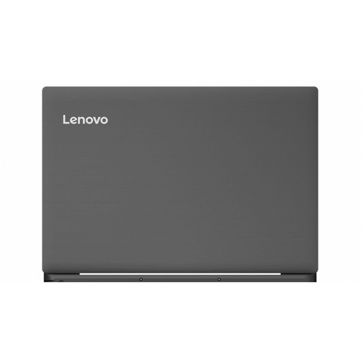 Notebook Lenovo V330 i7 8550U 4G SSD256GB 15.6 Free