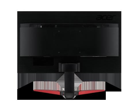 Monitor 24 Led Acer KG241 144Hz