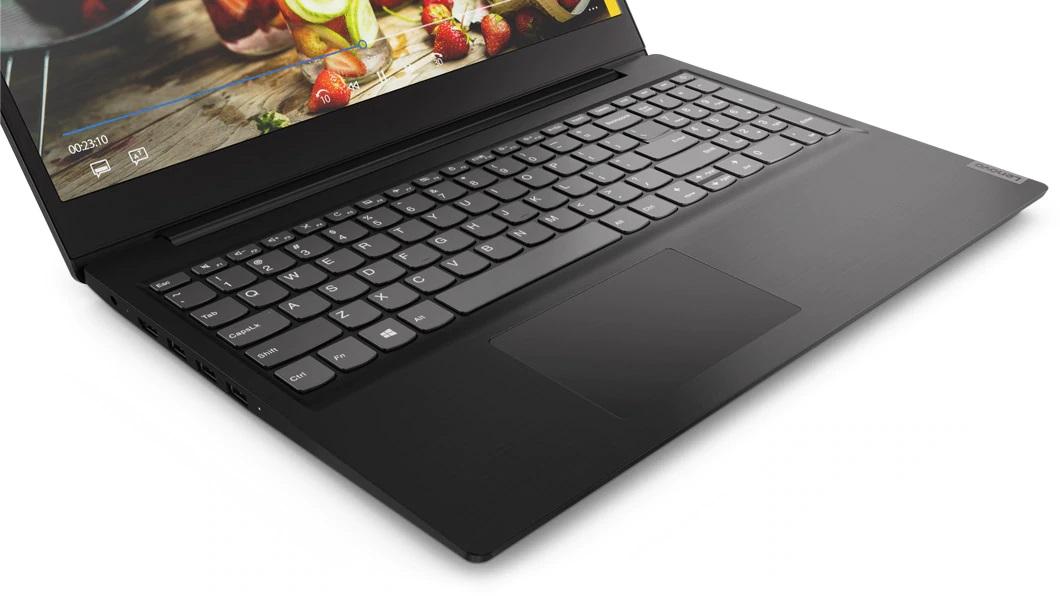 Notebook Lenovo Ideapad S145 A4 9125 4G 500Gb 15.6 W10
