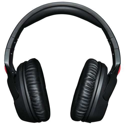 Auricular Hyperx Cloud Flight Wireless
