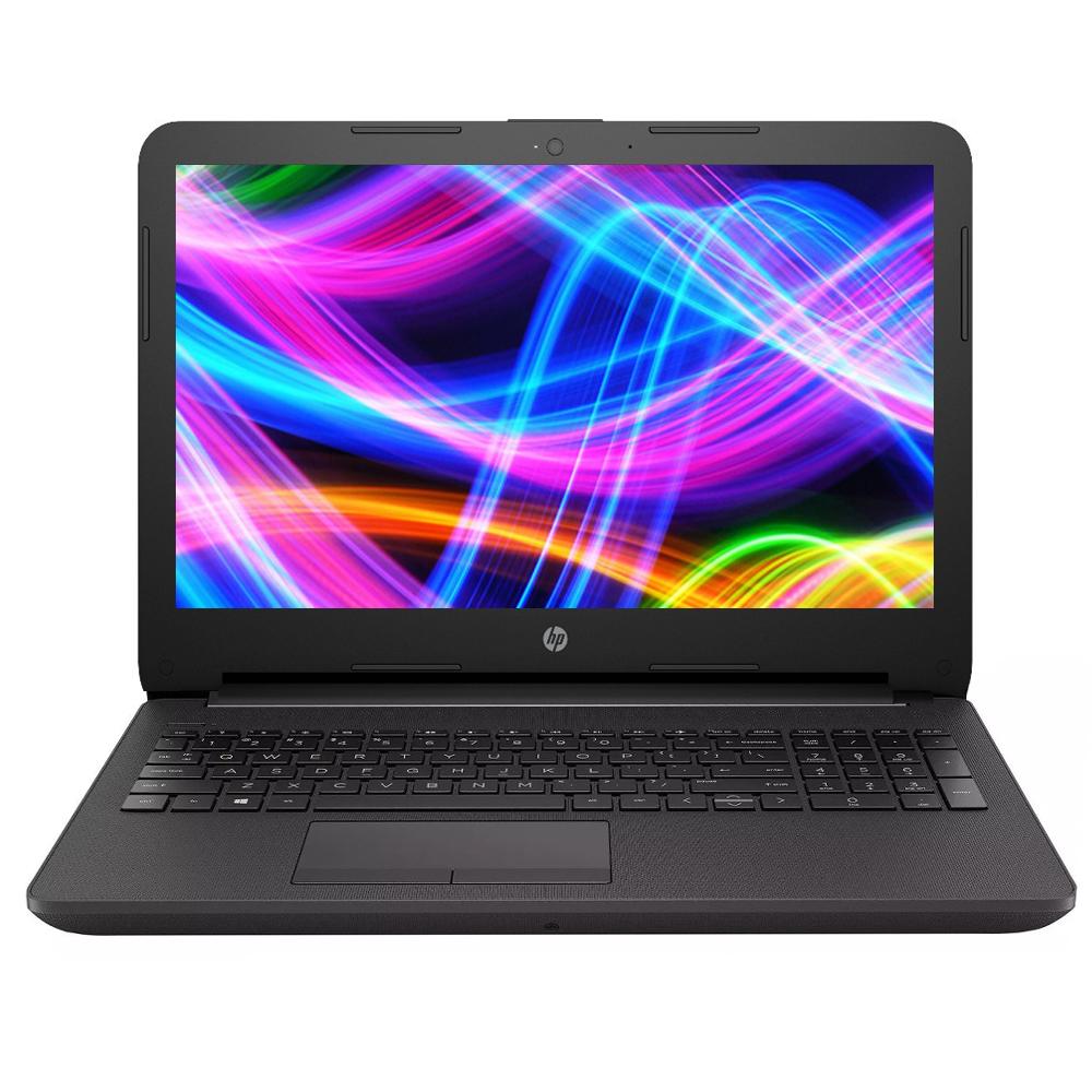 Notebook HP 250 G7 i5 8265u 12G 1Tb 15.6
