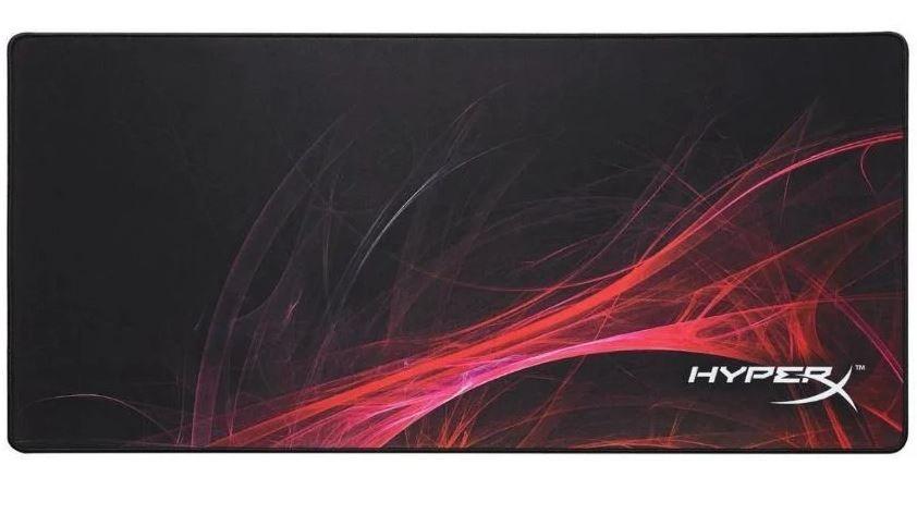 Mousepad Hyperx Fury Gaming Pro Speed XL 900x420