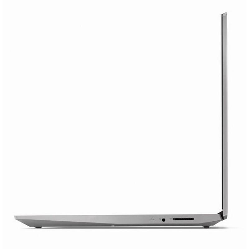 Notebook Lenovo Ideapad S145 AMD A6 9225 4G 500Gb 15.6