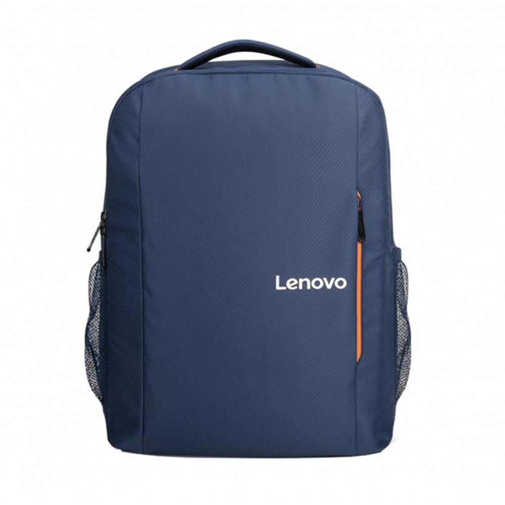 Mochila Para Notebook Lenovo 15,6
