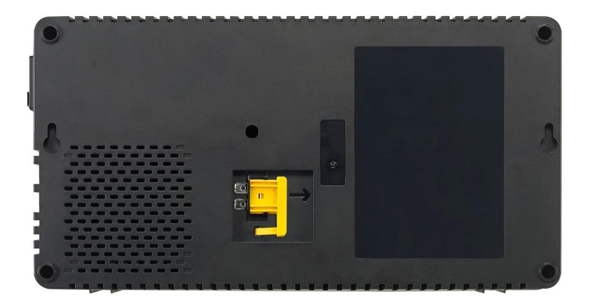 UPS APC Back Easy BV 1000VA