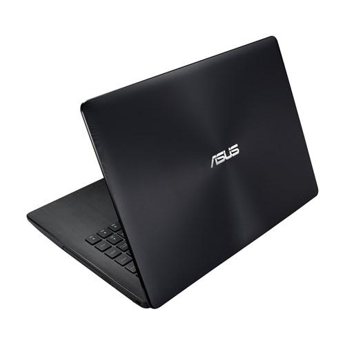 Notebook Asus X543M Intel Celeron N4000 4GB 500GB 15.6 Free