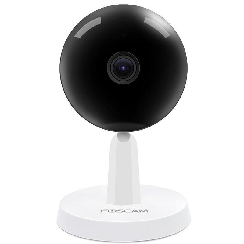 Camara IP Foscam X1 Human Alexa