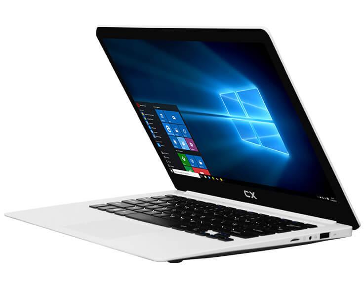 Notebook CX Cloudbook CX23500w Intel Atom X5 4Gb 64Gb 14