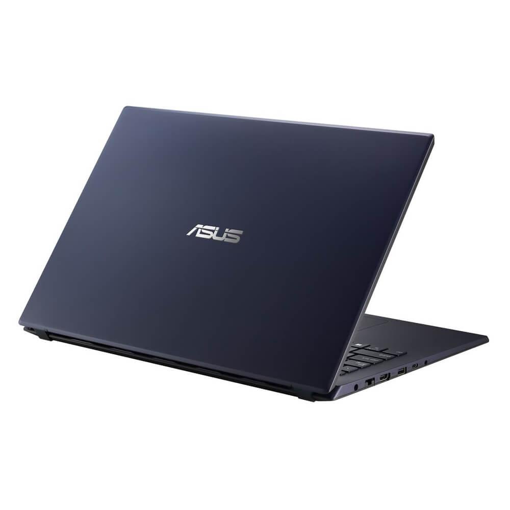 Notebook Asus Vivobook X571GD-AL248 I5 8300H 8G 1TB GF GTX1050 4G 15.6