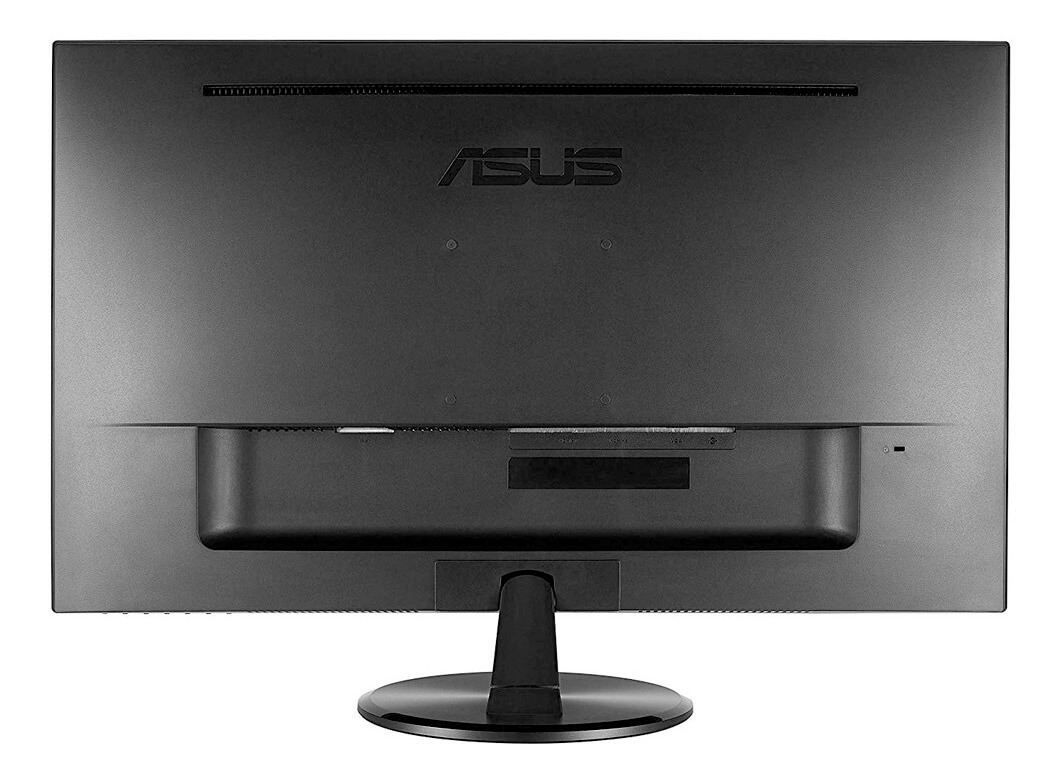 Monitor 22 Led Asus VP228HE-CF FHD 1MS