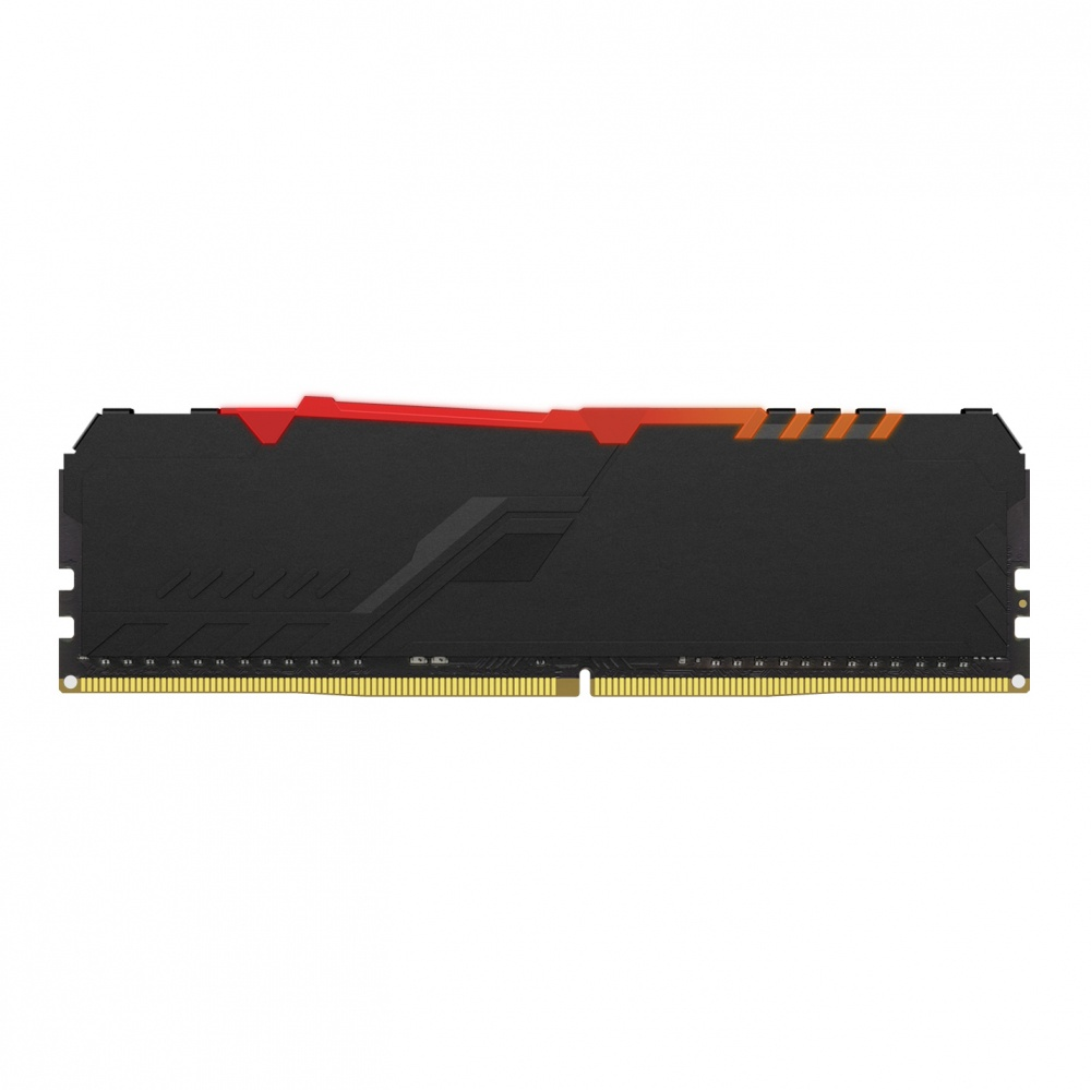 Memoria Ram Ddr4 8Gb 3200Mhz Hyperx RGB