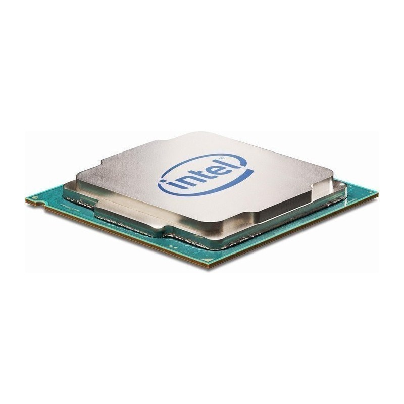 Microprocesador Intel PENTIUM G5400 GOLD CoffeeLake 1151