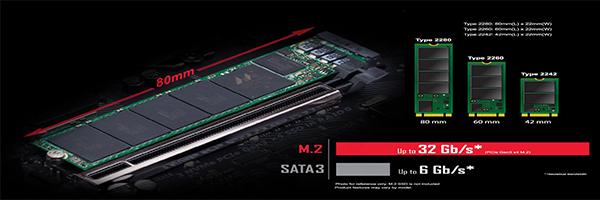 Placa Madre Gigabyte B450M Gaming AM4 AMD B450 SATA 6Gb/s USB 3.1 HDMI Micro-ATX