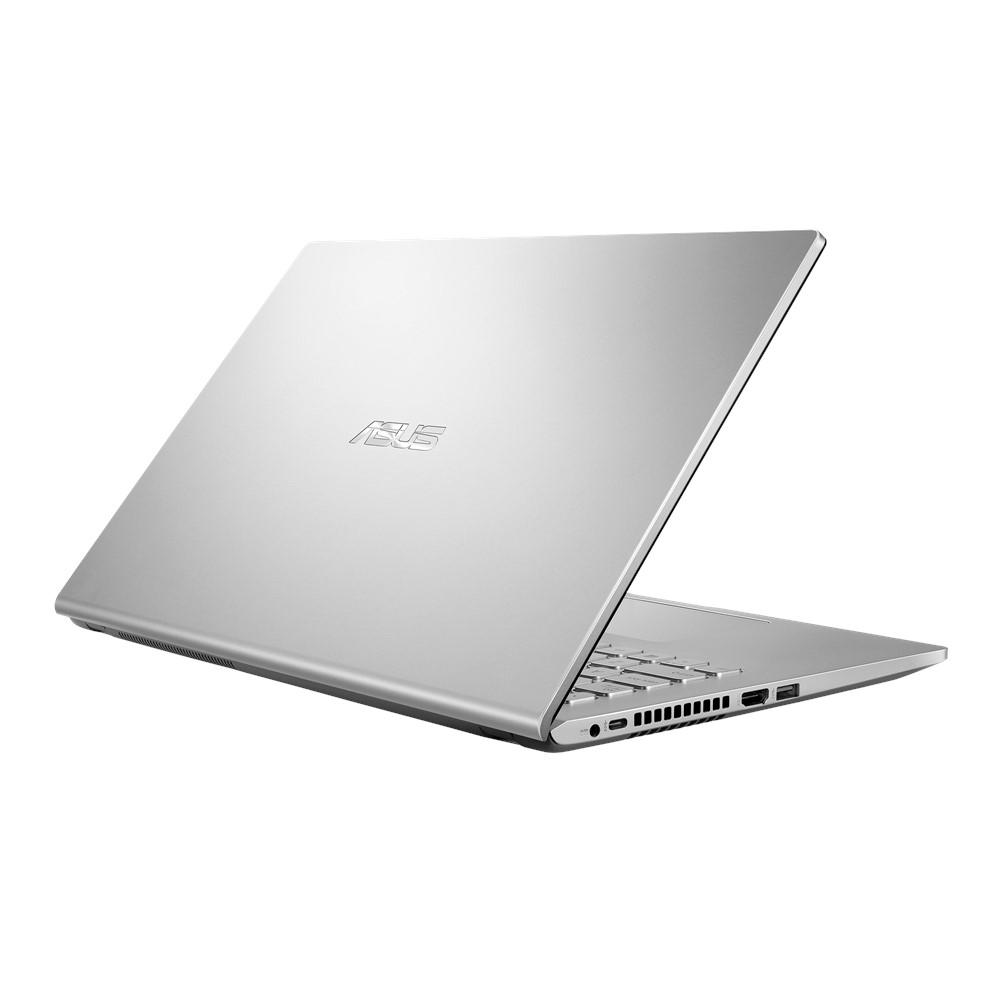 Notebook Asus X509JA-BR169 i5 1035G1 8Gb 1TB 15.6
