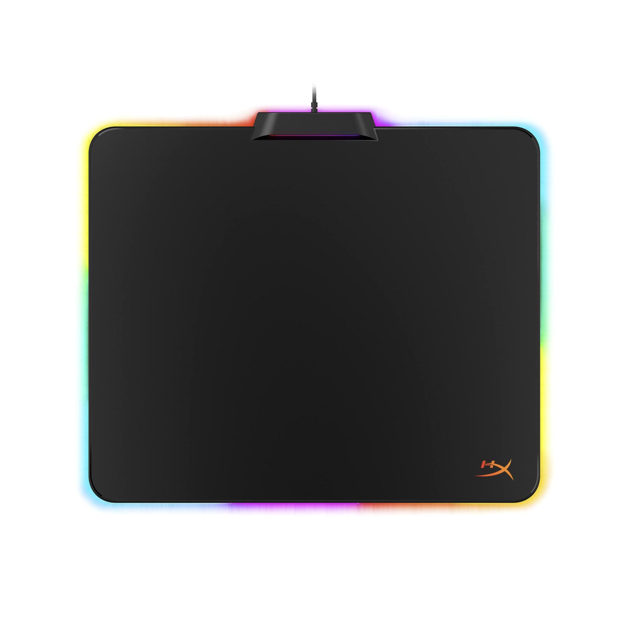 Mouse Pad HyperX Fury Ultra RGB Led