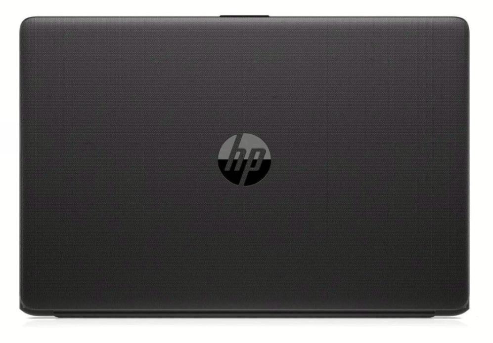 Notebook Hp 245 G7 A4 9125 4Gb 500Gb 14