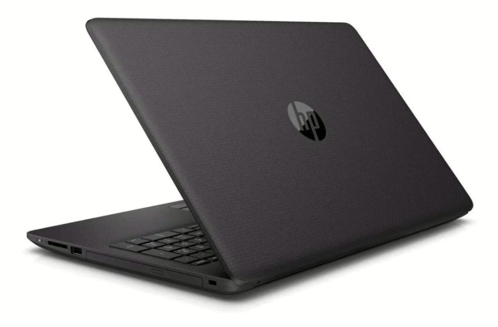 Notebook Hp 245 G7 Ryzen 3 2200U 4Gb 1Tb 14