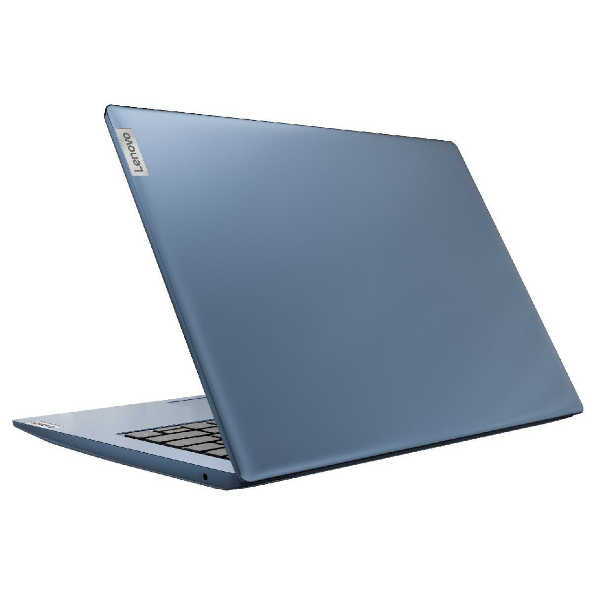Notebook Lenovo S150 a4 9120e