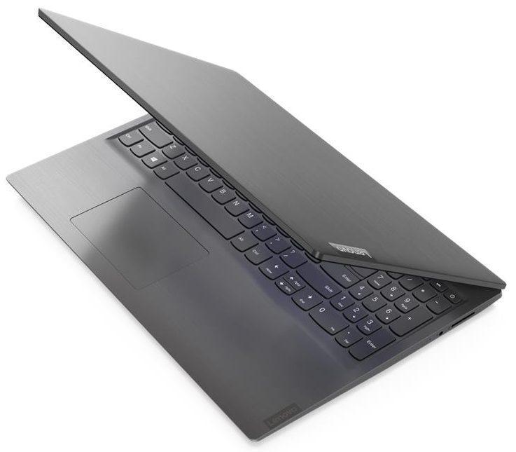 Notebook Lenovo V15 I5 1035G1 8Gb 1 TB 15.6 Free