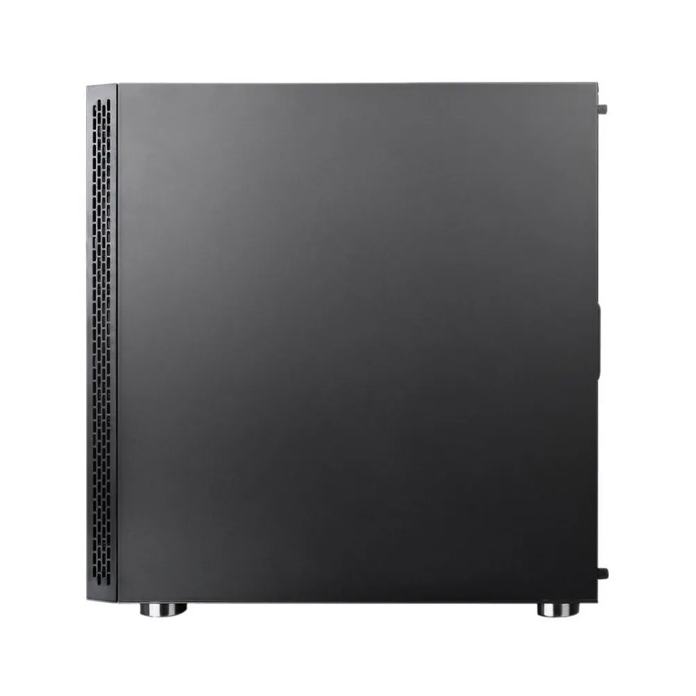 Gabinete Thermaltake TT Ryzen V200 Amd Edition + Fuente 500w