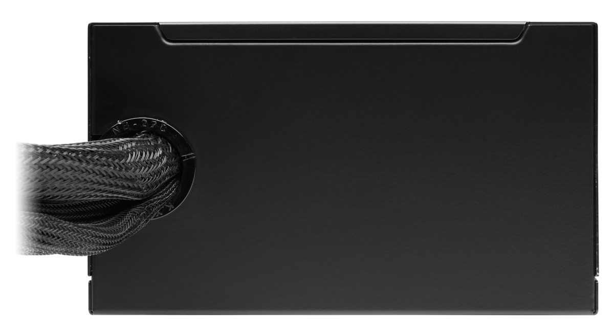 Fuente Corsair 650w CV650 80+ Bronze
