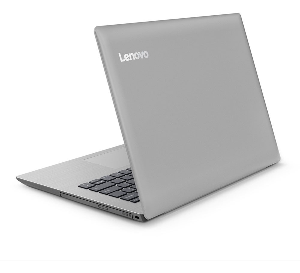 Notebook Lenovo Ideapad S145 N4205 4G 500G 14