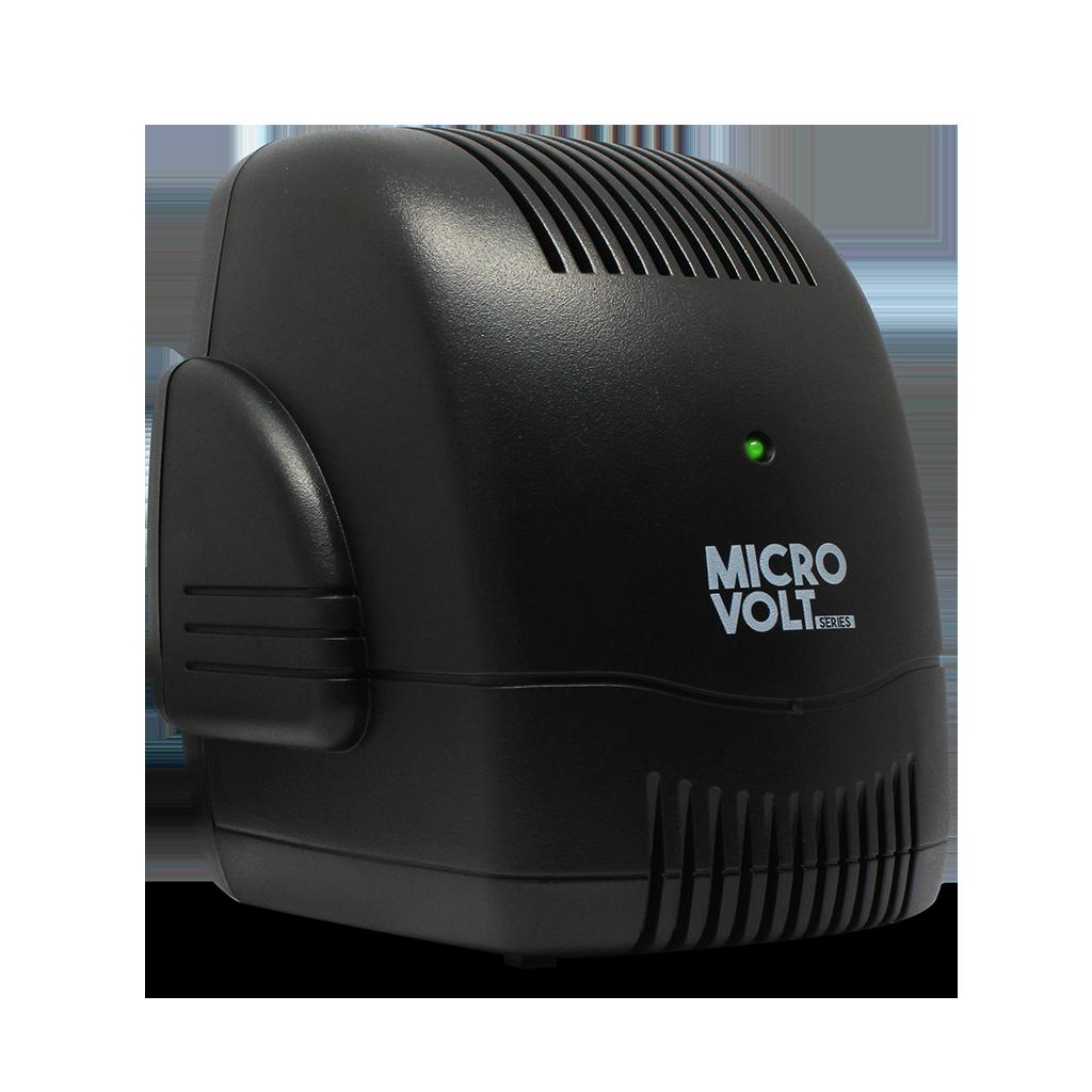 Estabilizador Protector TRV Microvolt H 2000Va