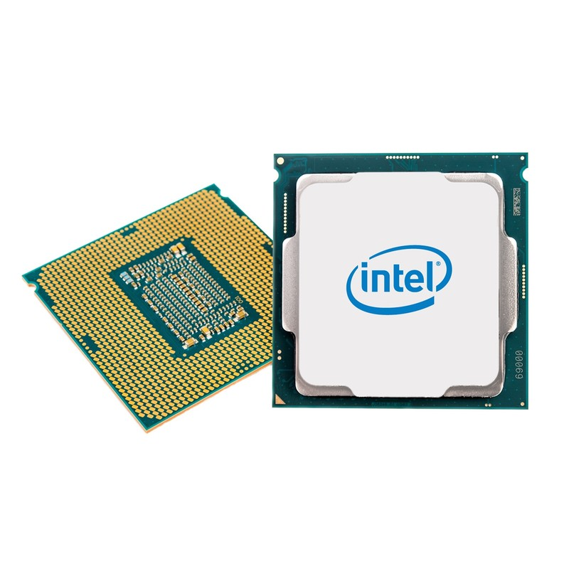 Microprocesador Intel Core I9 10900 Cometlake 5.2 Ghz 20Mb S1200