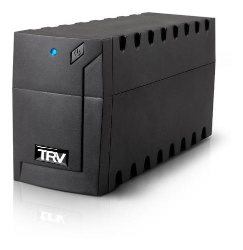 Ups Trv 850A Neo 4 Tomas S/USB