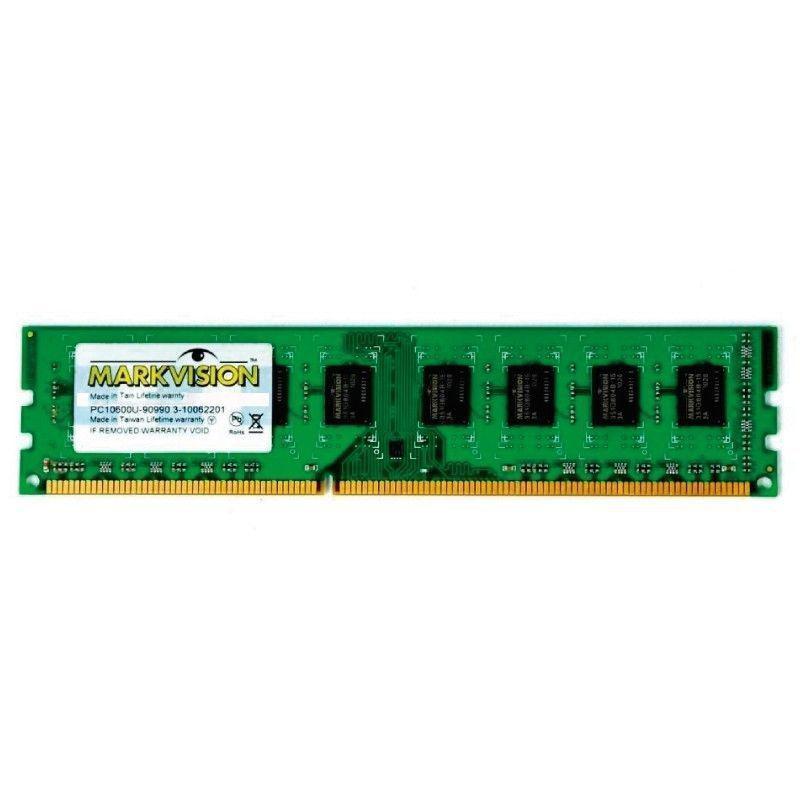 Memoria RAM DDR3 4 GB MARKVISION