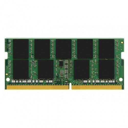 Memoria Ram Sodimm DDR3 8Gb 1600mhz OEM Bulk