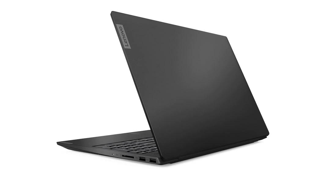 Notebook Lenovo Ideapad S340 Ryzen 3 3200u 4Gb 1Tb 14