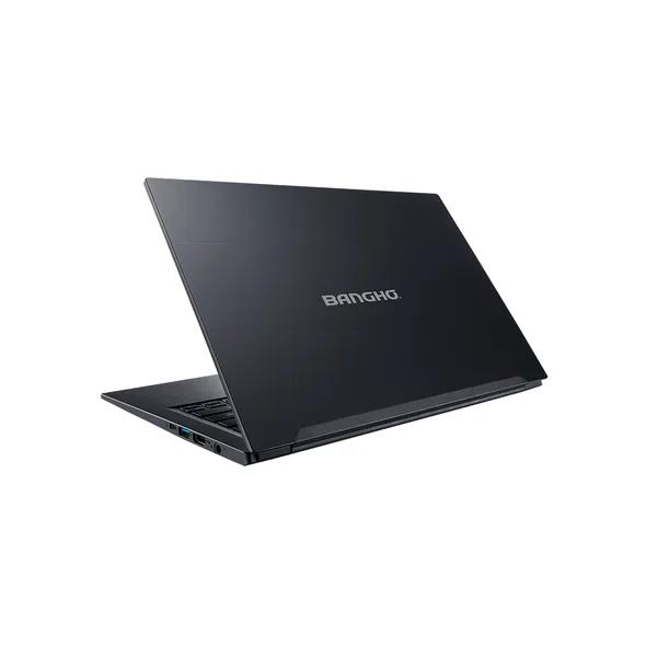 Notebook Bangho Max L4 i1 F Celeron N4020 Ssd 240Gb 4Gb 14