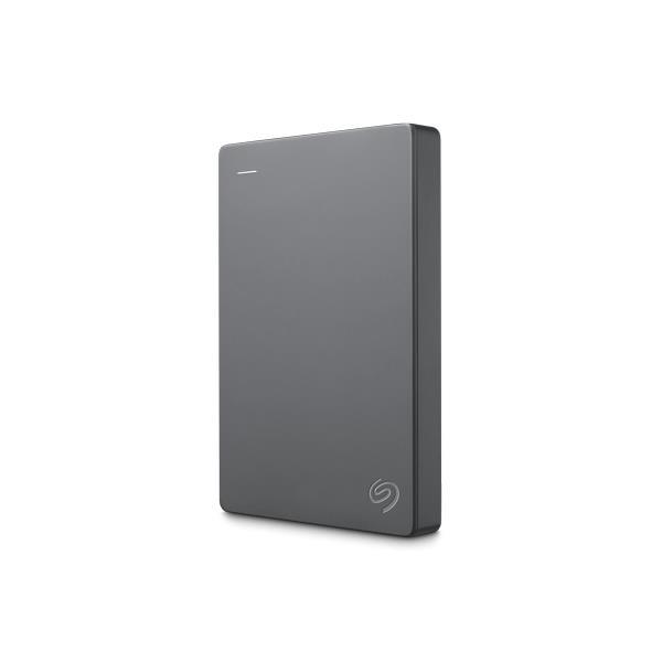 DIsco Duro Externo 4Tb Seagate Basic USB 3.0