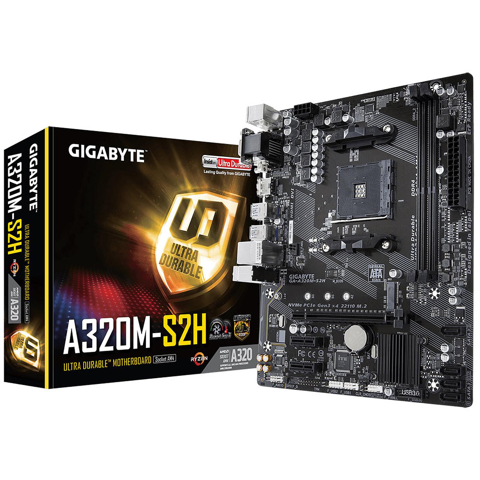 Combo Actualizacion AMD Ryzen 3 3200G - 4GB