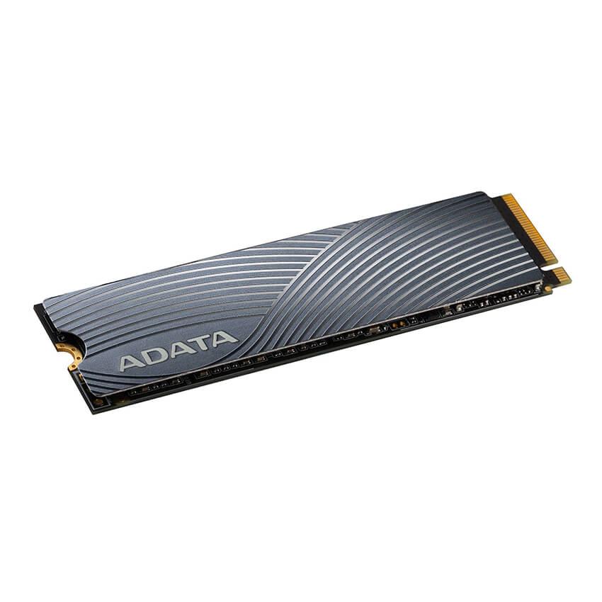 Disco de Estado Solido SSD 1Tb Adata M.2 Nvme Swordfish 1800Mb/s
