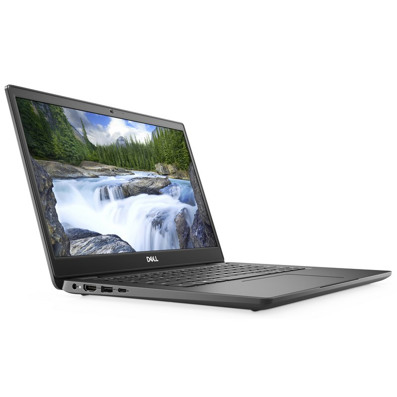 Notebook Dell Latitude 3410 I5 10210u 4Gb 1Tb 14