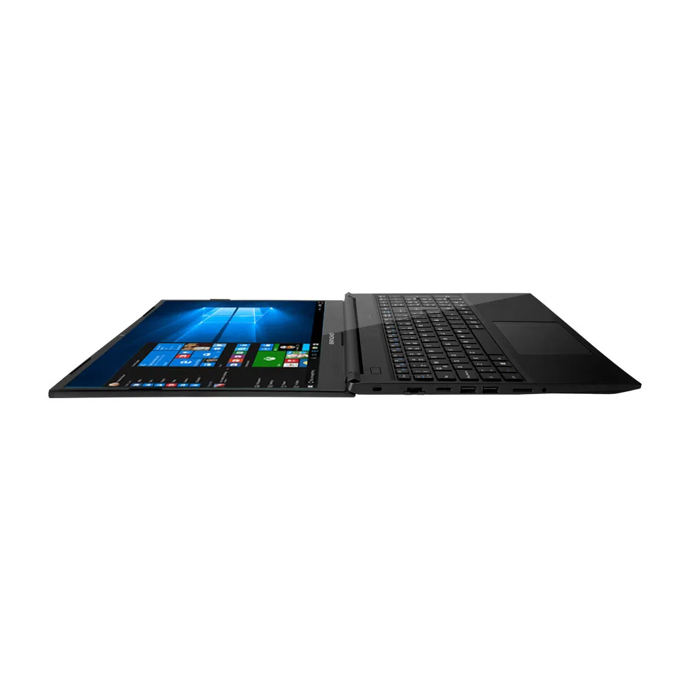 Notebook Bangho Max L5 Intel Core i7 10510u SSD 480Gb 8Gb 15.6 W10