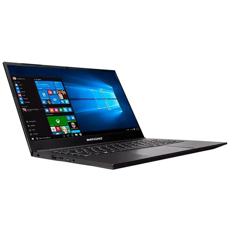 Notebook Bangho Max L4 i5 Intel Core i5 10210u SSD 240Gb 8Gb 14