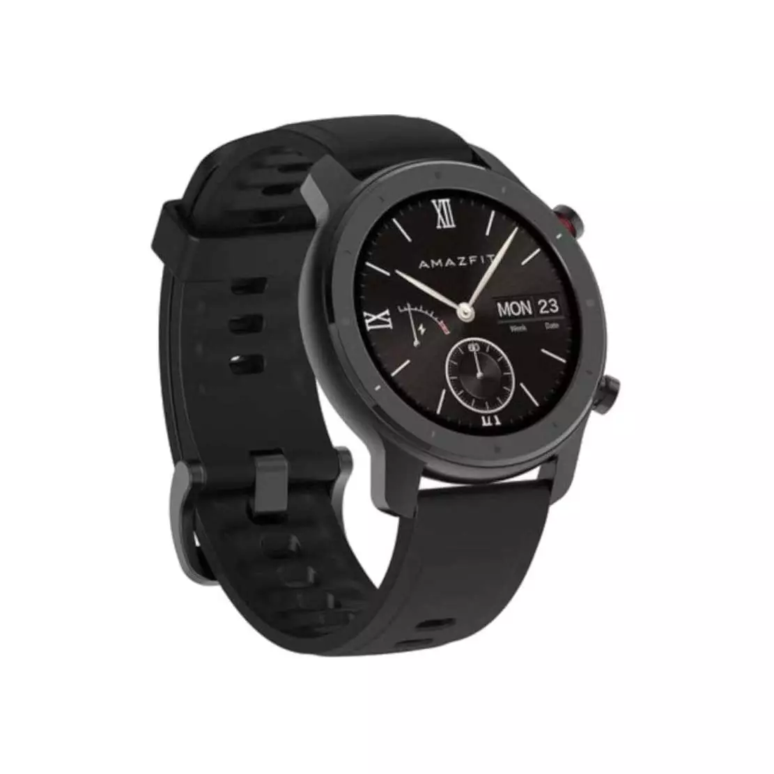 Reloj Smartwatch Amazfit GTR Lite 47mm