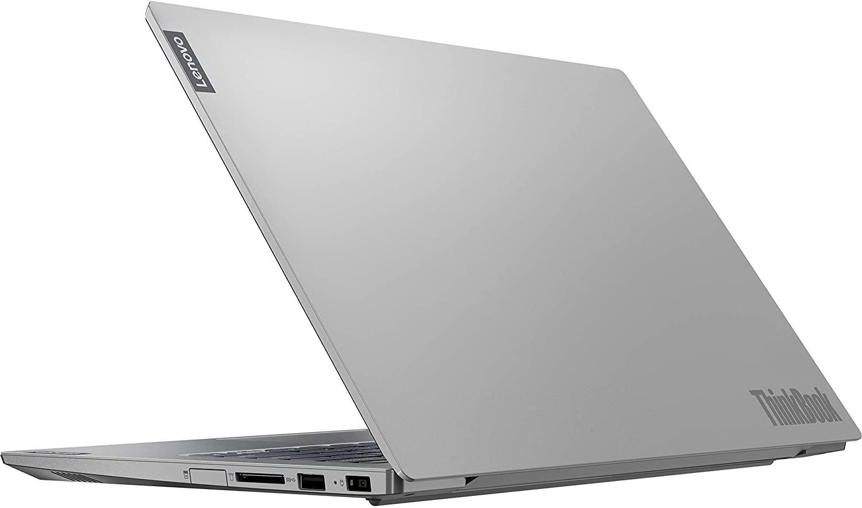 Notebook Lenovo Thinkbook Core i5 1035G4 8Gb SSdD 256Gb 14 Free