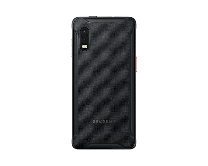 Celular Samsung Galaxy Xcover Pro 4Gb 64Gb P/uso Intenso
