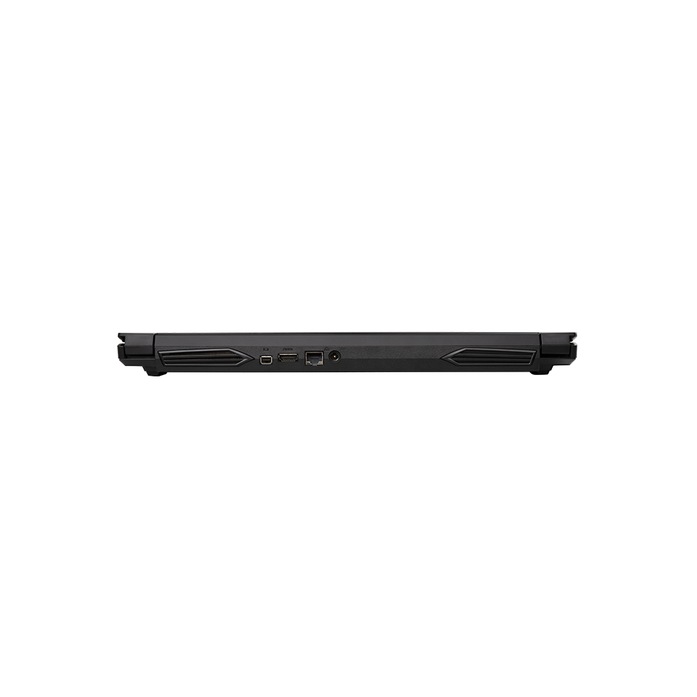 Notebook Gigabyte G5 15 i5 11400H RTX3050Ti 16Gb 15.6 Free