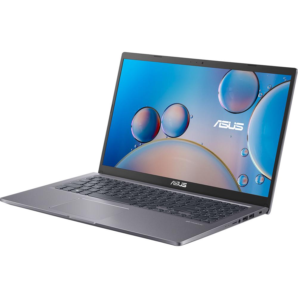 Notebook Asus X515EA-EJ711 i3 1115G4 4Gb SSD 256Gb 15.6