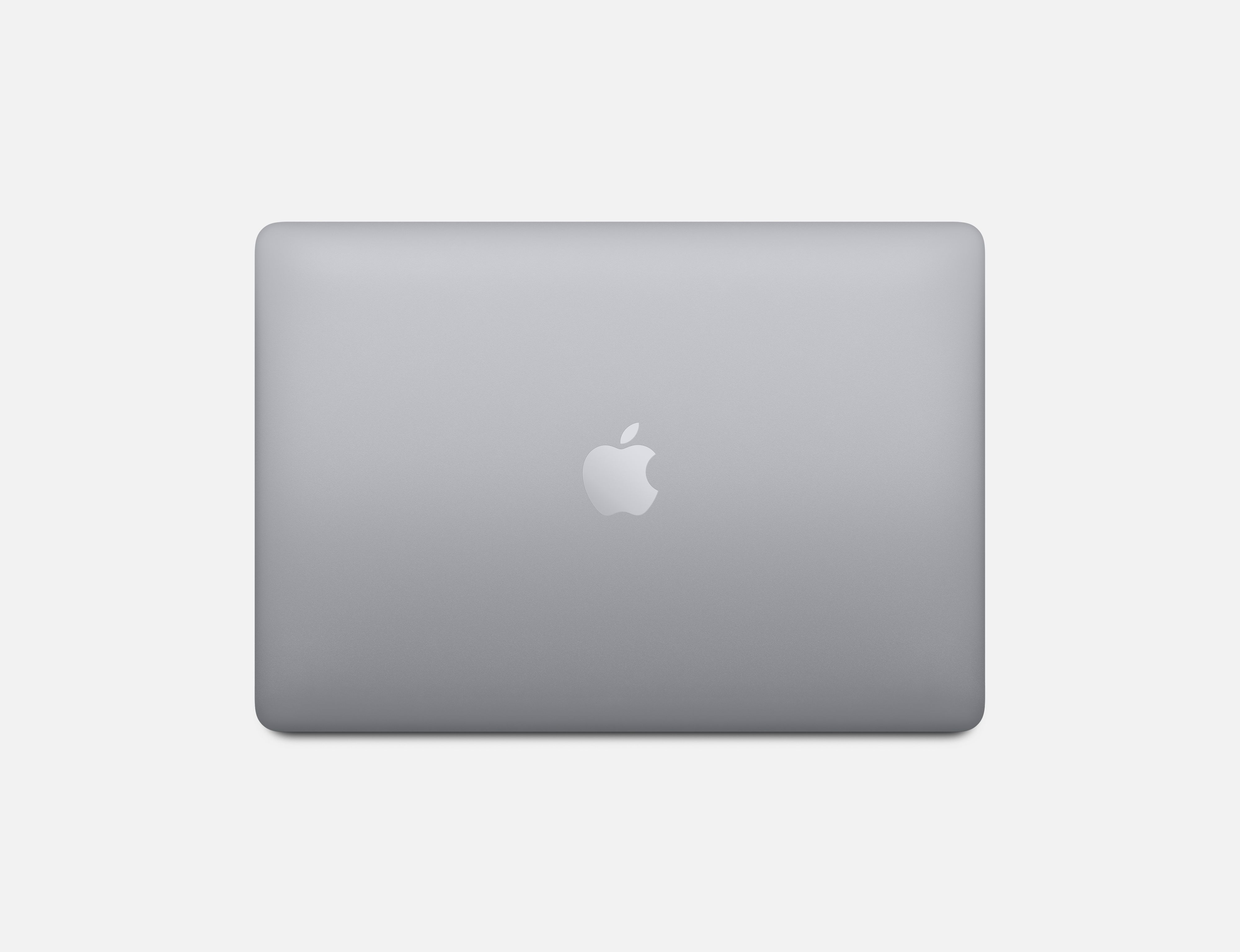 Notebook Apple MacBook Pro M1 13 Inches 8Gb 256Gb Space Grey