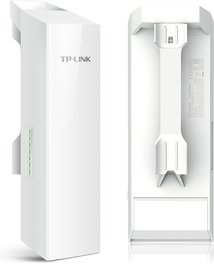 Access Point Tp-Link Cpe510 Cpe 5 Ghz 300 Mbps 13dbi