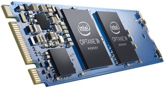 Memoria Optane 16gb M.2 Intel