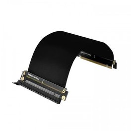 Thermaltake Riser Placa De Video Pci-e 3.0 x16
