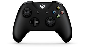Joystick XBOX One Usb Black Compatible PC